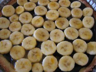 Bananpaj 002