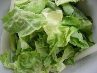 Salade 002