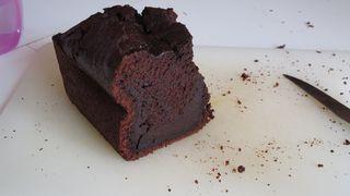 Ducasse chokladkaka 001red