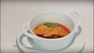Ravioles-tomates