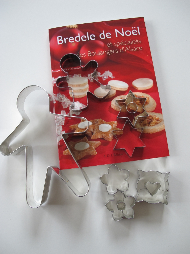 Bredele 001red