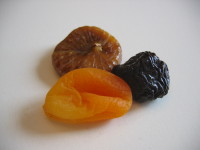 Fruitsecs_002